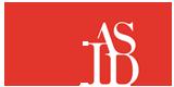 asid-logo-png