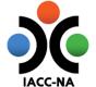 iacc-na-logo-80-png