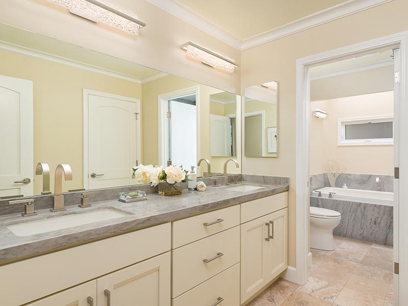 Kitchen Bath Design Gallery Woodard Associates
