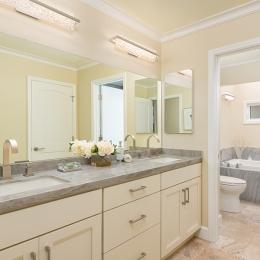 bathroom_remodel_interior_design_losgatos