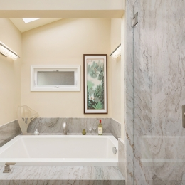 interior_design_bathroom_remodel