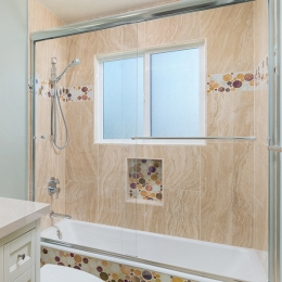 interior_designer_bathroom_remodel_losgatos