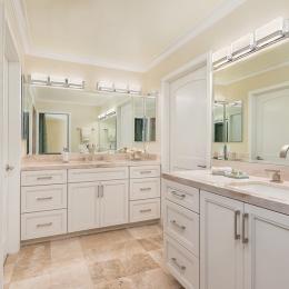 master_bath_remodel_interior_designer