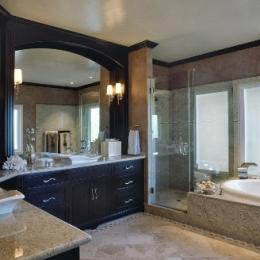master_bathroom_custom_interior_design_saratoga
