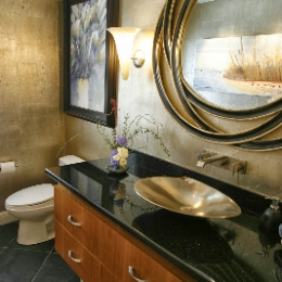 powder_room_bathroom_design_los_gatos