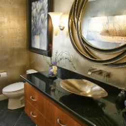 powder_room_bathroom_design_los_gatos