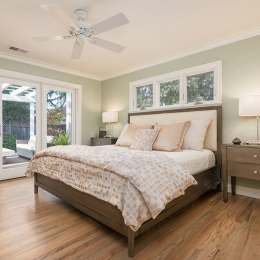 bedroom_interior_designer_saratoga_