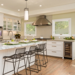 kitchen_remodel_interior_design_saratoga