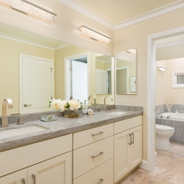 bathroom_remodel_interior_design_losgatos
