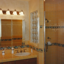bathroom_remodel_interior_designer_los_gatos