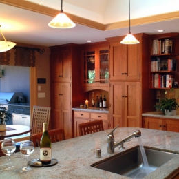 kitchen_custom_design_los_gatos_ca