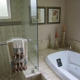 residential_bath_remodel_redo_los_gatos