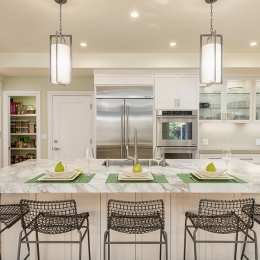 custom_kitchen_island_remodel_losgatos
