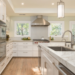 interior_designer_kitchen_remodel_woodard