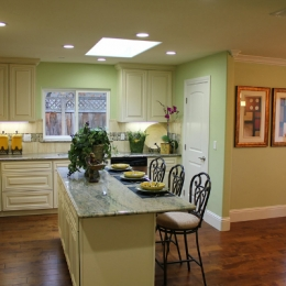 kitchen_design_island_counter_los_gatos_