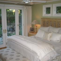 bedroom_design_interior_designer_los_gatos