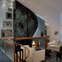 custom_fireplace_living_room_los_gatos
