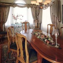 dining_room_interior_design_los_gatos