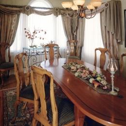 dining_room_interior_design_los_gatos