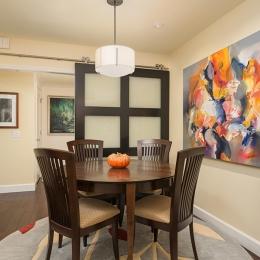 dining_room_interior_design_woodard