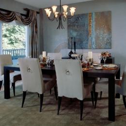 diningroom_interior_designer_los_gatos_ca