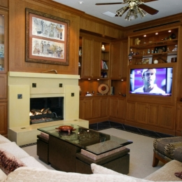 family_room_interior_design_monte_sereno