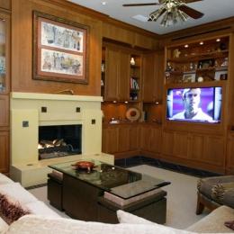 family_room_interior_design_monte_sereno