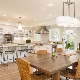 great_room_design_interior_designer
