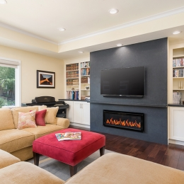 great_room_interior_custom_design