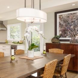 great_room_interior_design_ca