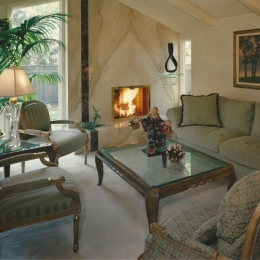 interior_design_livingroom_saratoga_los_gatos