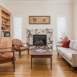 interior_design_remodel_saratoga