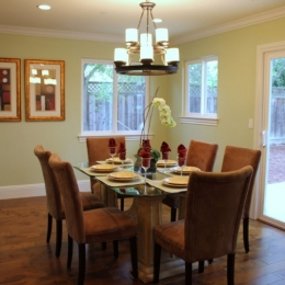 interior_designer_home_remodel_los_gatos