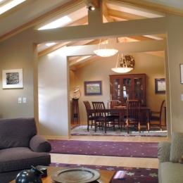 living_room_interior_design_san_jose_