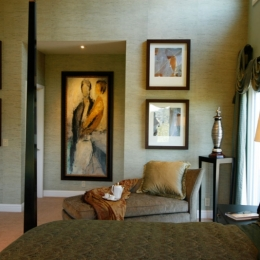 master_bedroom_interior_design_los_gatos