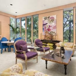 saratoga_interior_designer_carol_woodard_ca