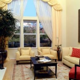 sitting_room_livingroom_custom_window_saratoga