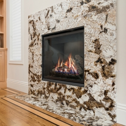 custom_fireplace_interior_design_expert