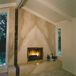 custom_fireplace_interior_design_saratoga_campbell