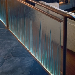 custom_glass_glasswork_interior_design_saratoga