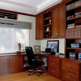custom_home_office_design_los_gatos_