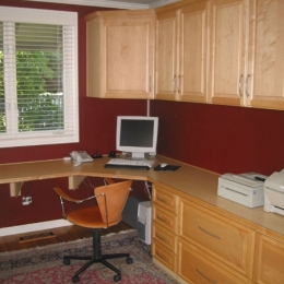 custom_home_office_design_saratoga_ca