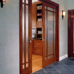 custom_woodwork_doors_interior_designer_saratoga