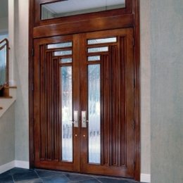 custom_woodwork_doors_interior_designer_saratoga_
