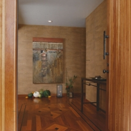 interior_design_custom_flooring_los_gatos