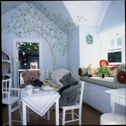 playhouse_kids_space_playroom_los_gatos