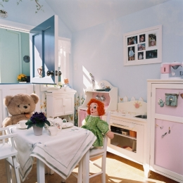 playhouse_kids_space_playroom_saratoga_