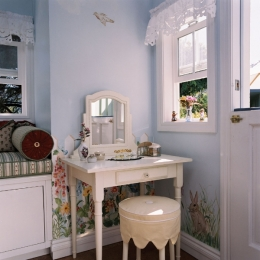 playhouse_kids_space_playroom_saratoga_ca