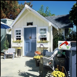 playhouse_tiny_home_child_los_gatos