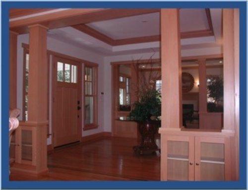 Interior Design – Do it YOUR Way in your Los Gatos Home